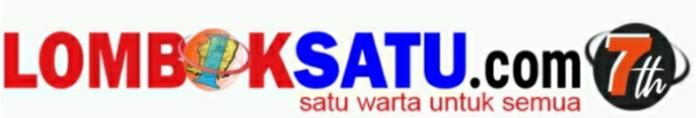 lomboksatu.com