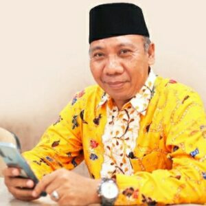 Muaifuddin sebut Universitas Hamzanwadi siapkan sulis beasiswa