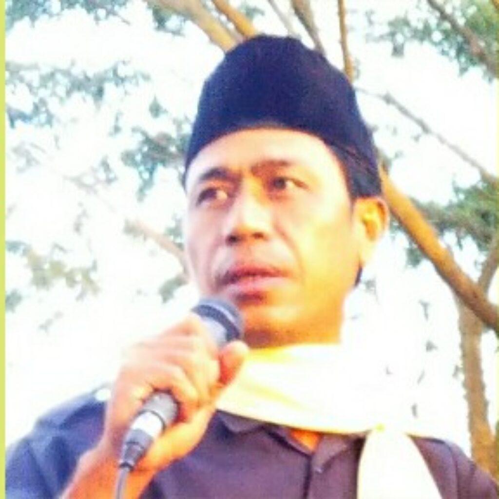Polemik Desa Lekor, BPD bersama Sekdes dituntut miundur