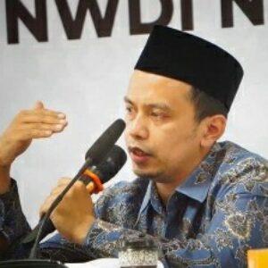 HM Jamluddin